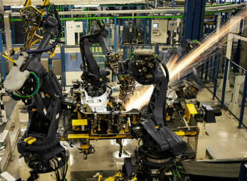 advanced-automation-manufacturing-trends