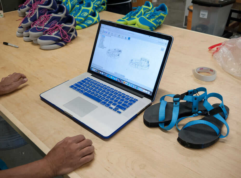 how_to_become_a_product_designer_digital_design_shoes