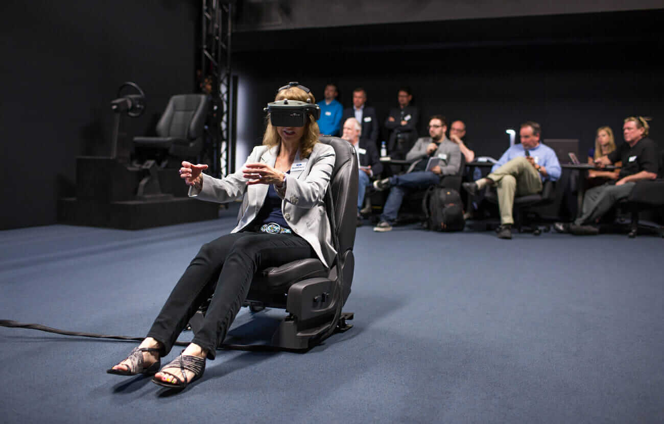 virtual_reality_prototyping_ford_five_demo