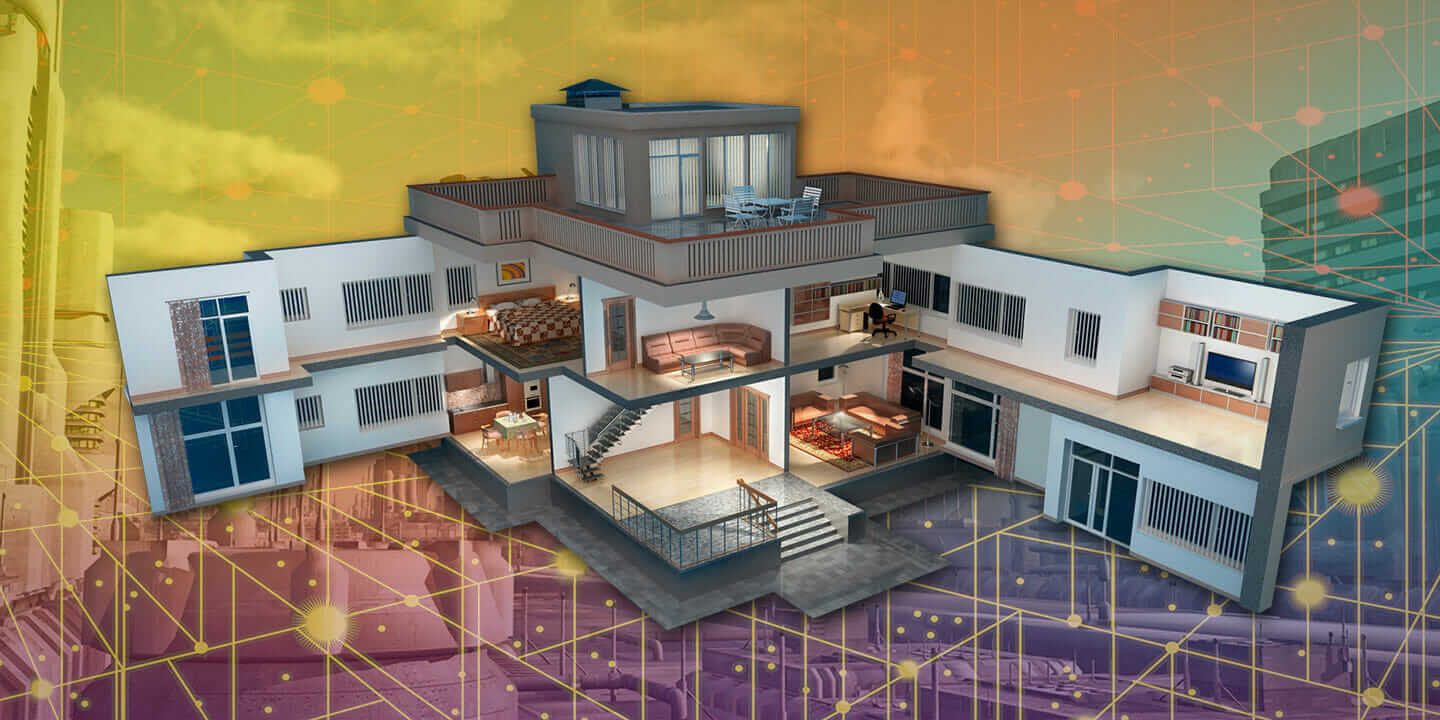 Architectural Rendering Techniques: Visualizing The Future