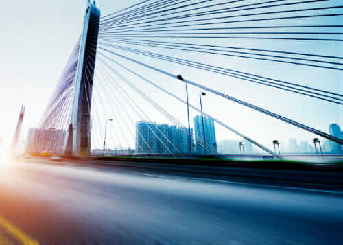 3 steps to market a civil engineering firm attract clients