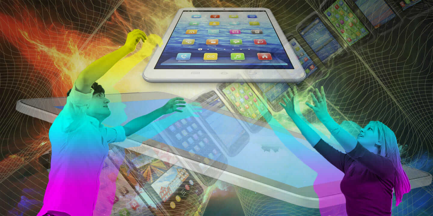 bring your own device byod the pros and cons bring your own device byod