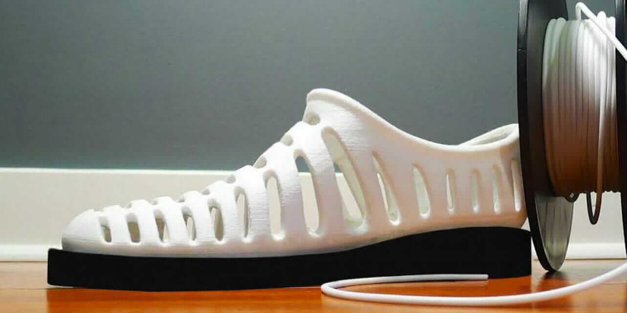 feetz_3d_printing_shoes