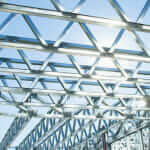 steel_construction_technology