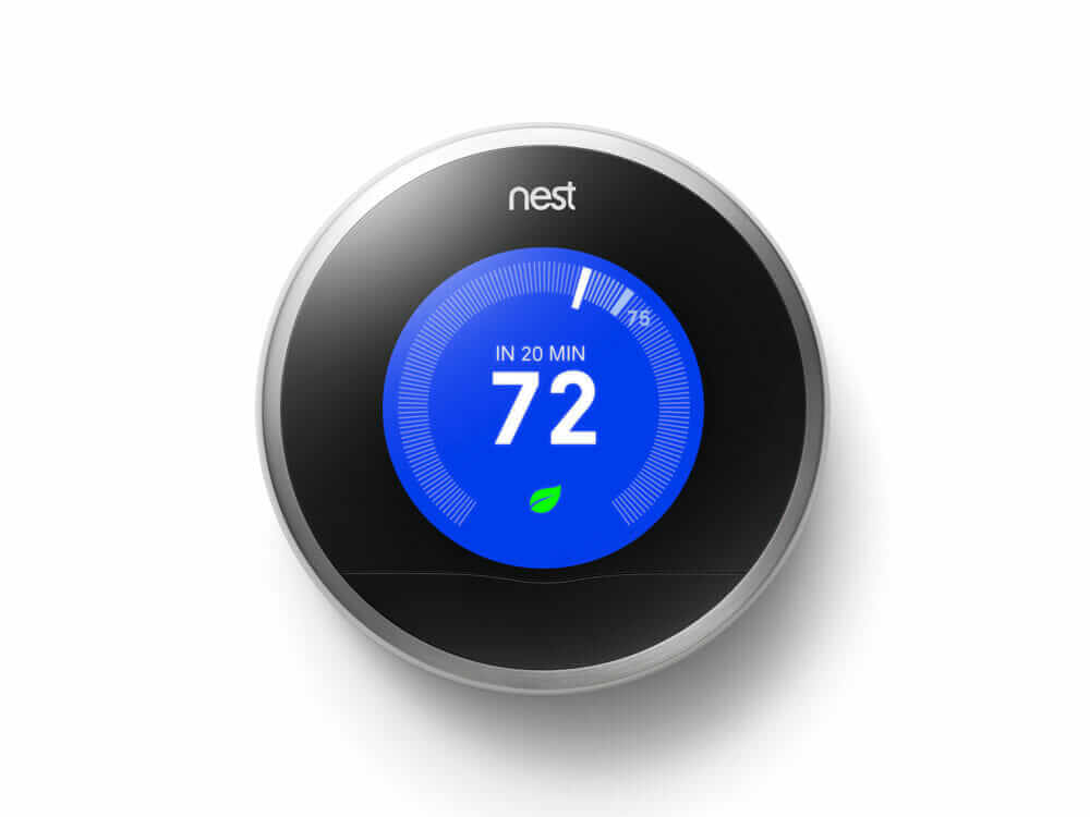 Nest_Cooling_Internet_of_Things