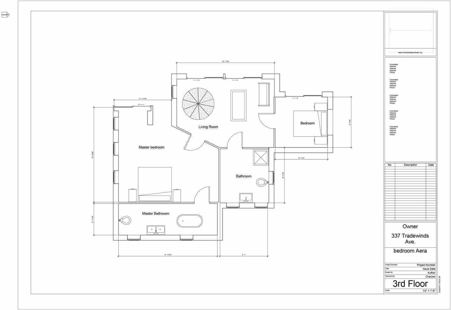 How Much Do Architects Charge For House Plans In Chennai ...