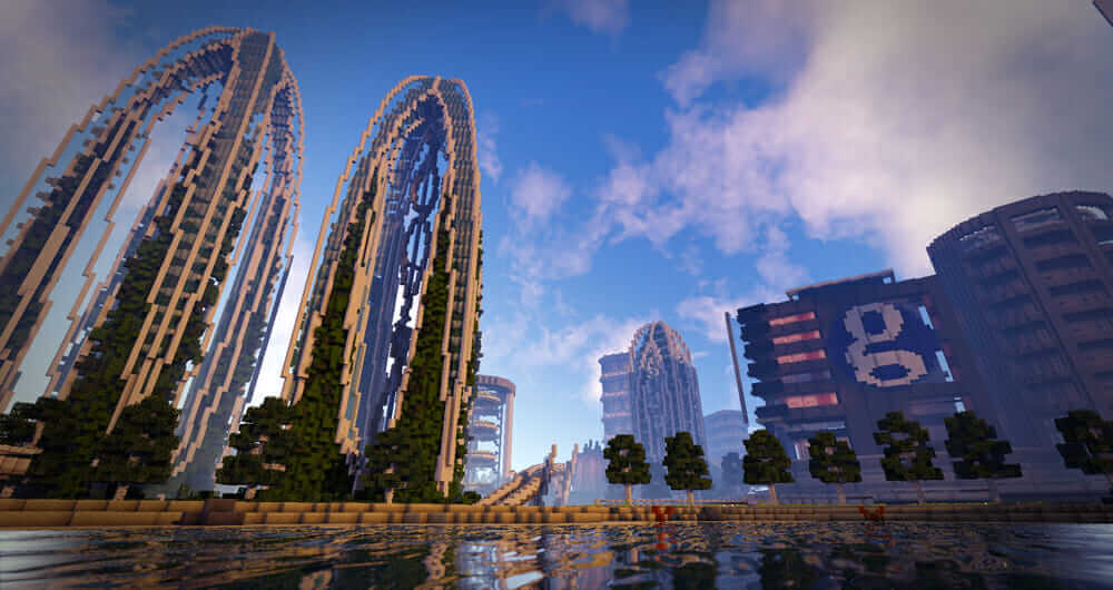 minecraft_architecture_blockworks_climate
